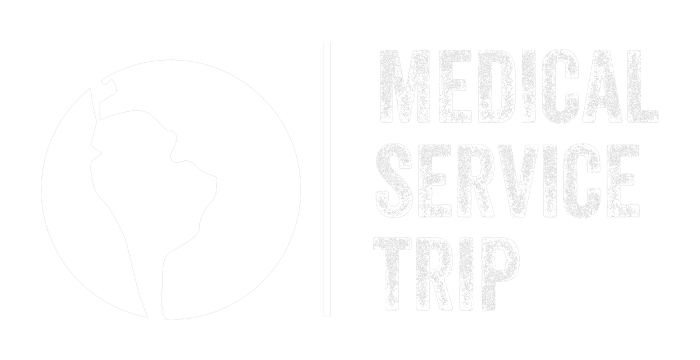 Medical Service Trip