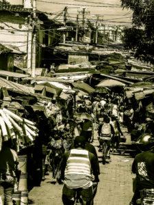 crowded-granada-streets