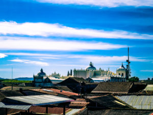 rooftops-of-leon