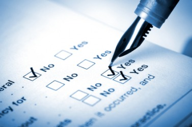 NGO best practices STAT survey